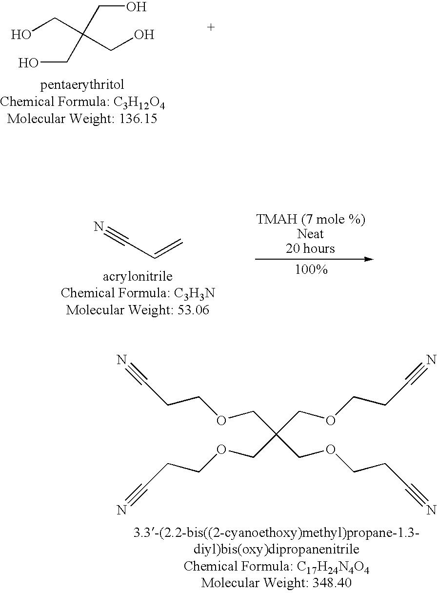 Figure US07838483-20101123-C00021