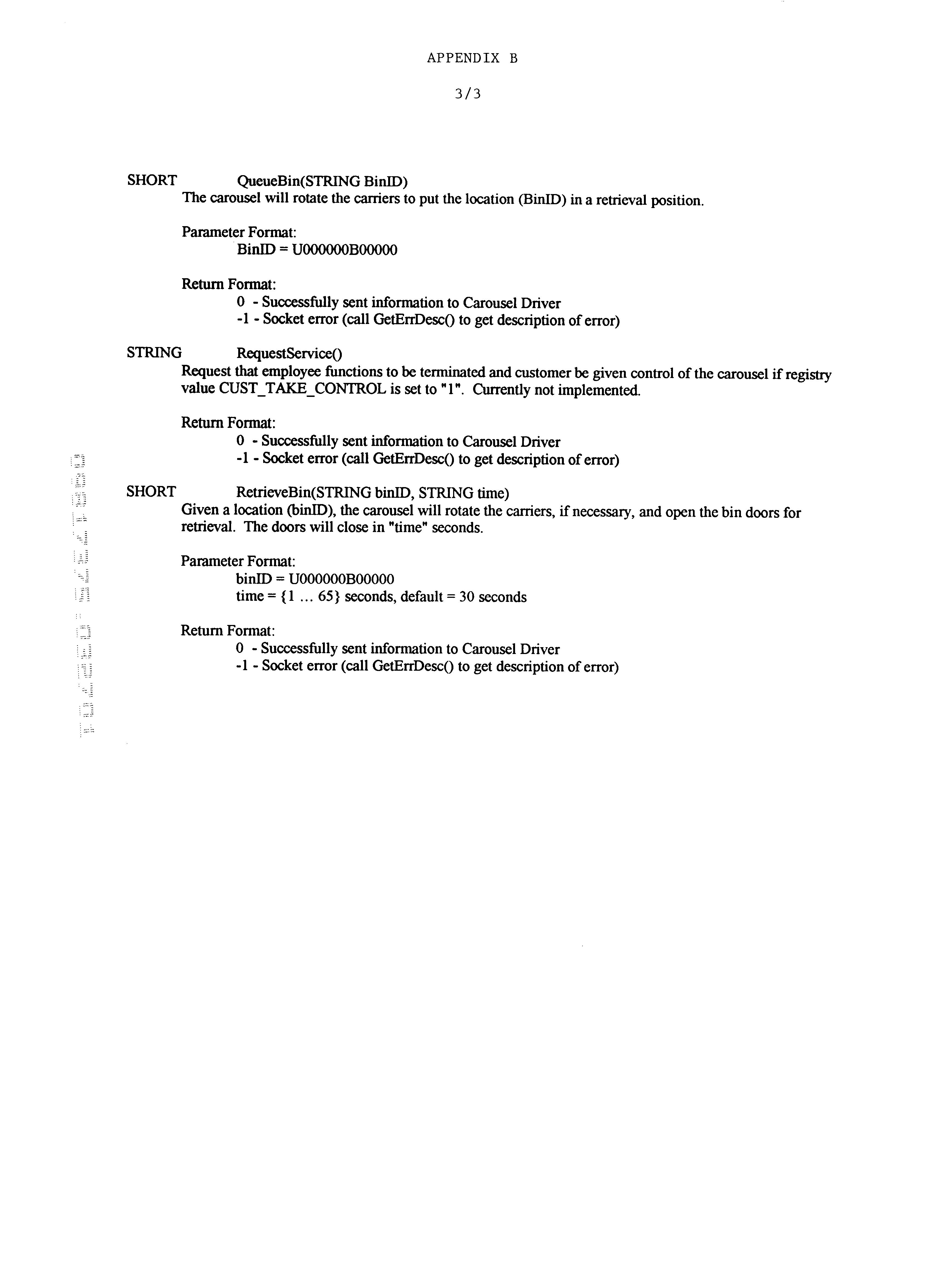 Figure US06748295-20040608-P00006