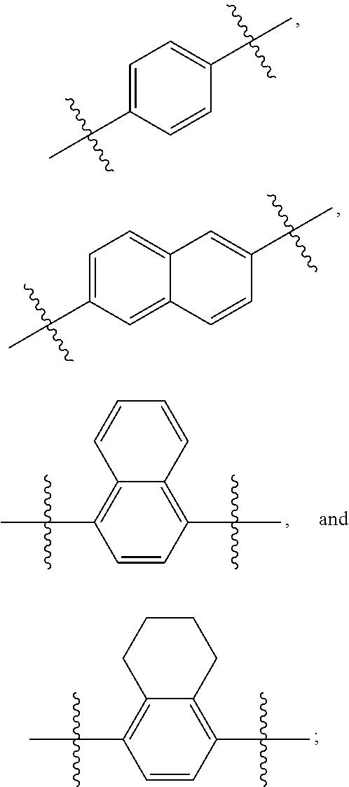 Figure US09695134-20170704-C00069