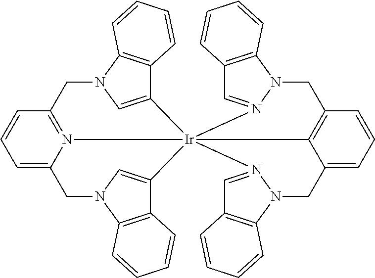 Figure US09905785-20180227-C00332