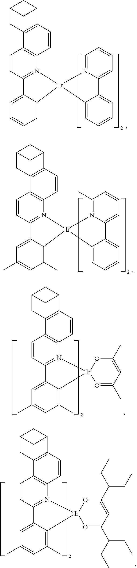 Figure US09691993-20170627-C00315
