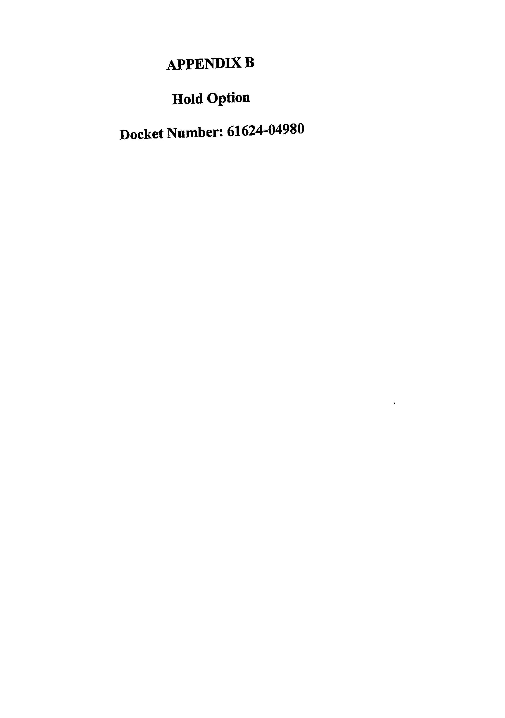 Figure US20030101124A1-20030529-P00034