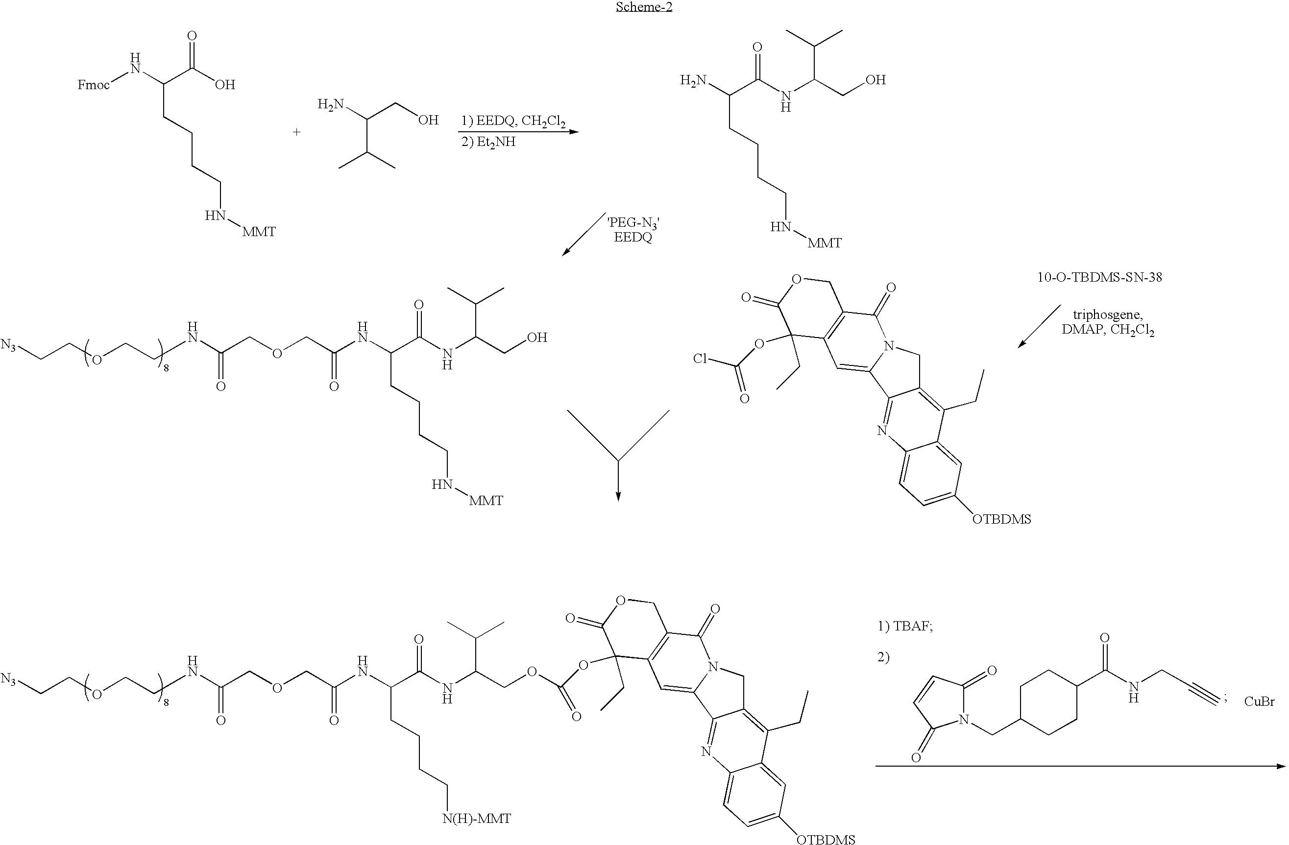 Figure US20100104589A1-20100429-C00011