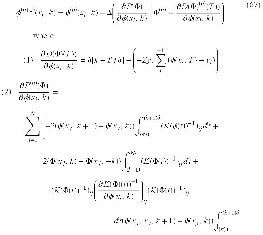 Figure US06226418-20010501-M00062