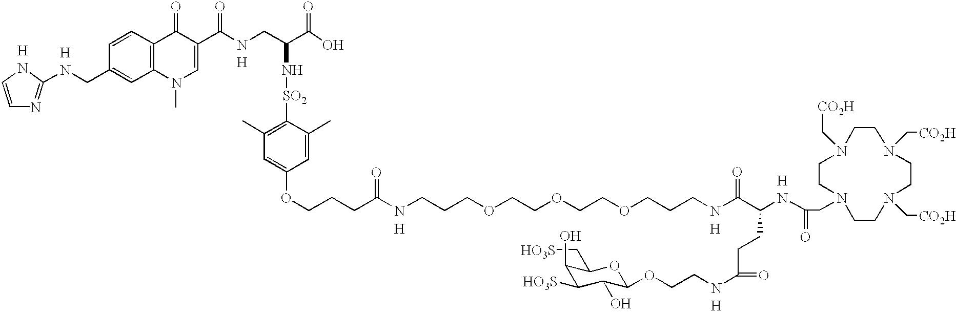 Figure US06683163-20040127-C00087