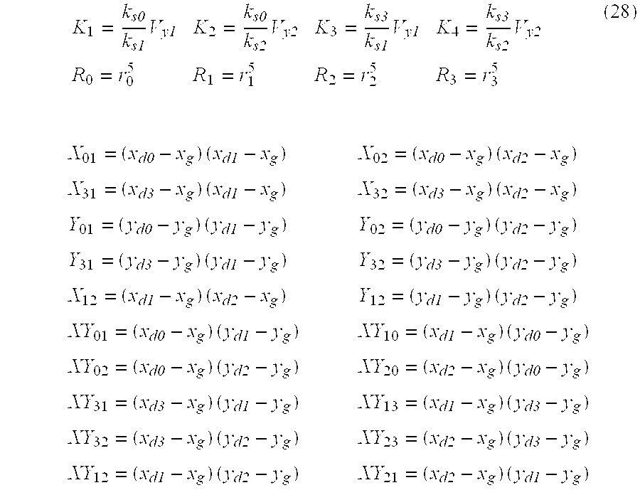Figure US06511417-20030128-M00018
