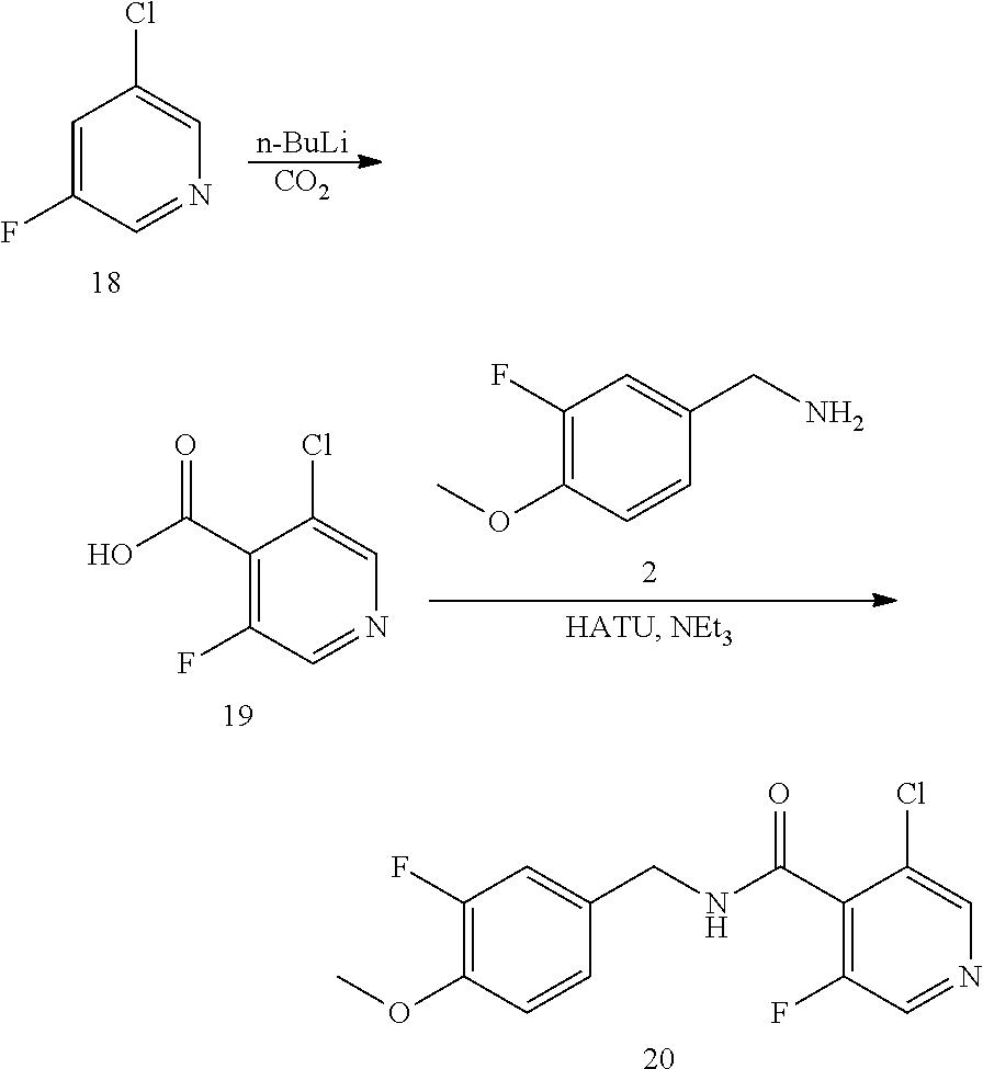 Figure US09670162-20170606-C00287