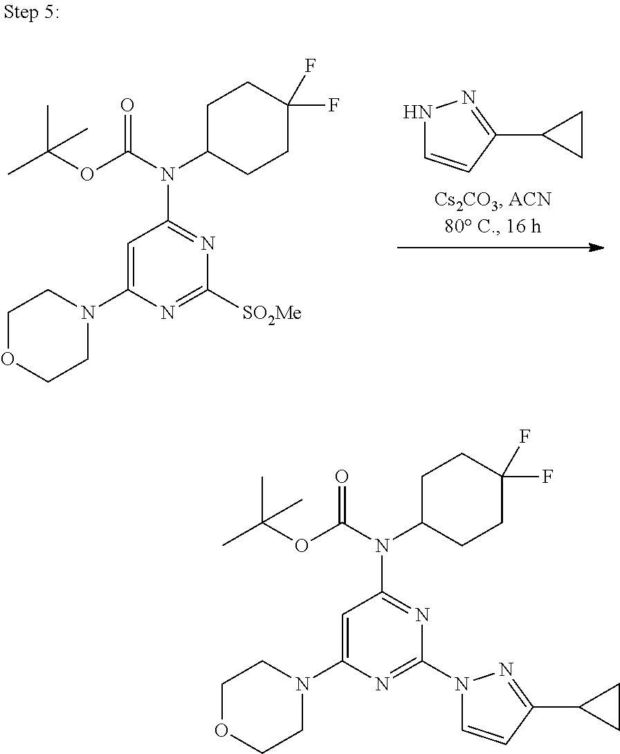 Figure US09975886-20180522-C00027