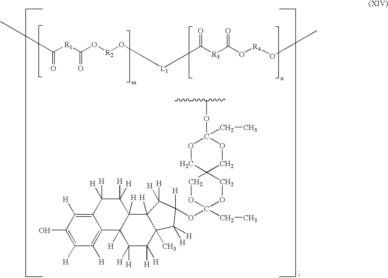 Figure US20060111546A1-20060525-C00015