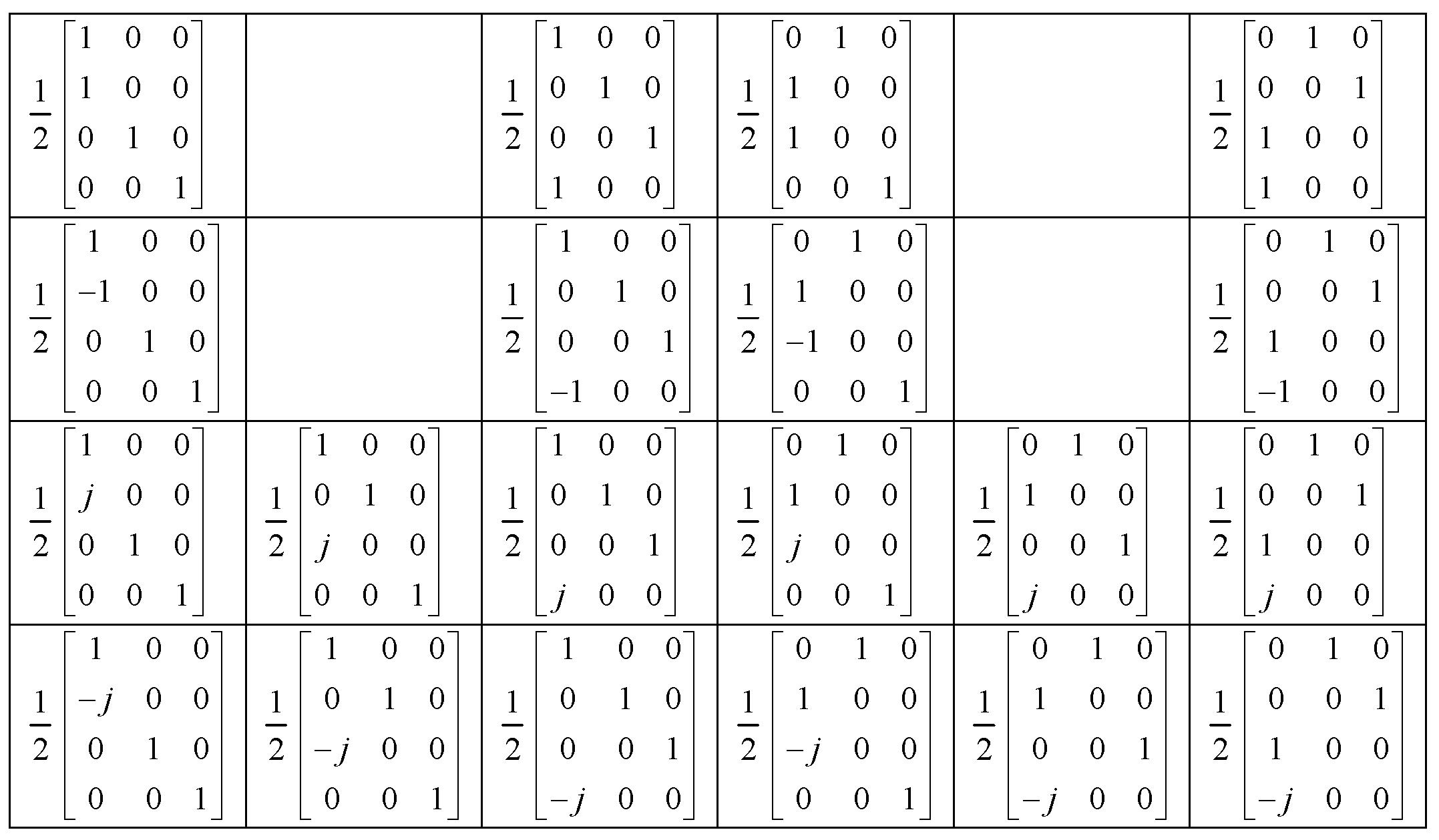 Figure 112010009825391-pat01386