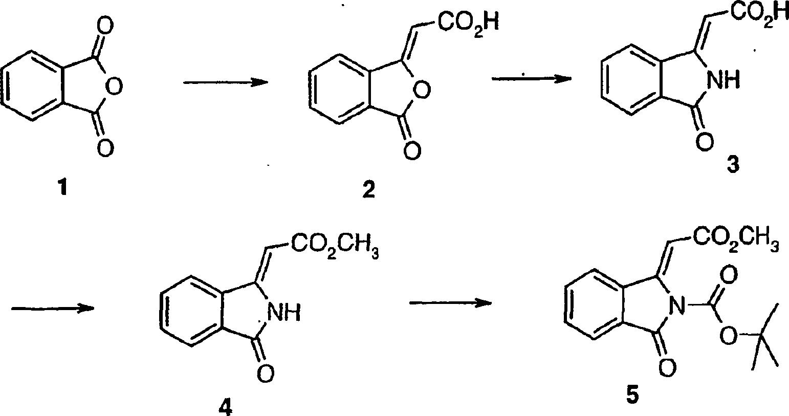 Figure 02000001