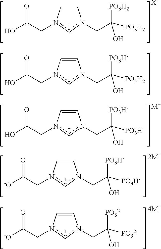 Figure US10039773-20180807-C00008