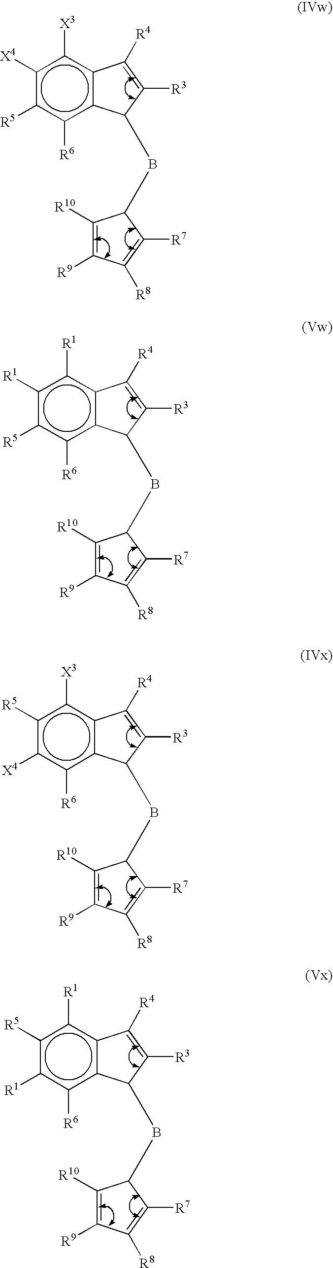 Figure US07910783-20110322-C00027