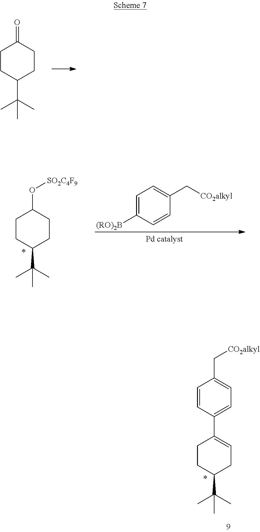 Figure US09783494-20171010-C00026