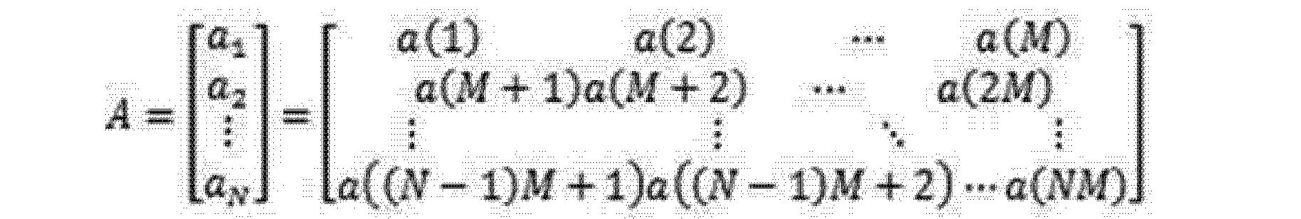 Figure CN103268765AC00032