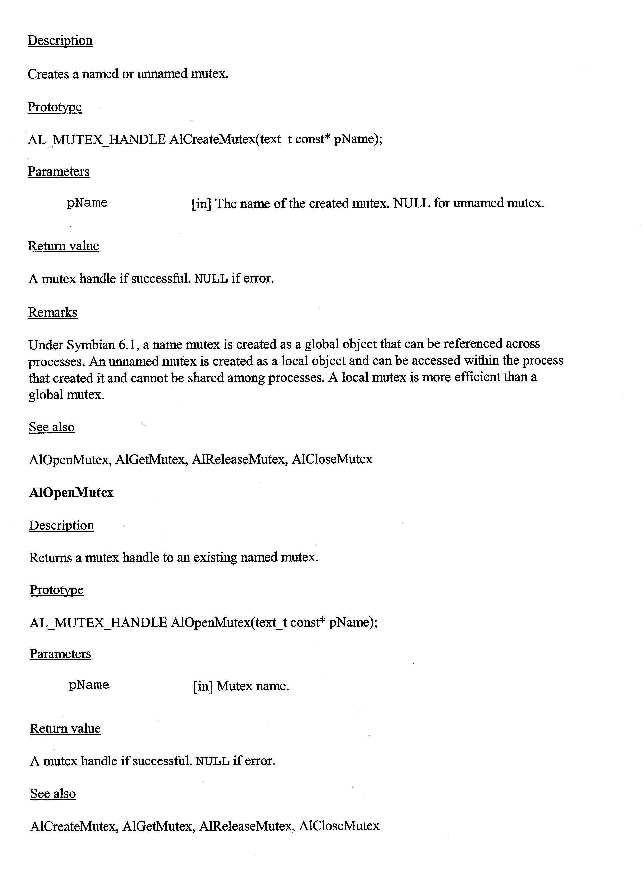 Figure US20030233566A1-20031218-P00078
