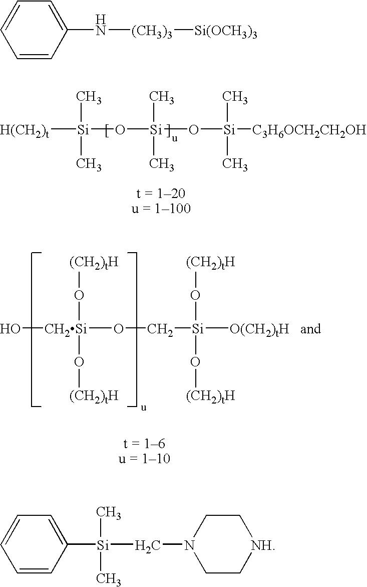 Figure US06906115-20050614-C00021