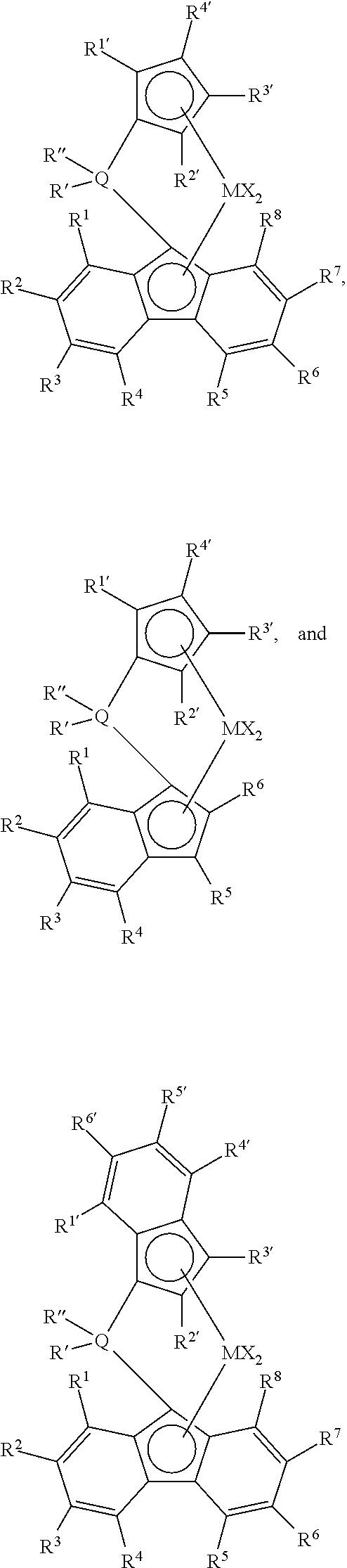 Figure US20180223022A1-20180809-C00004