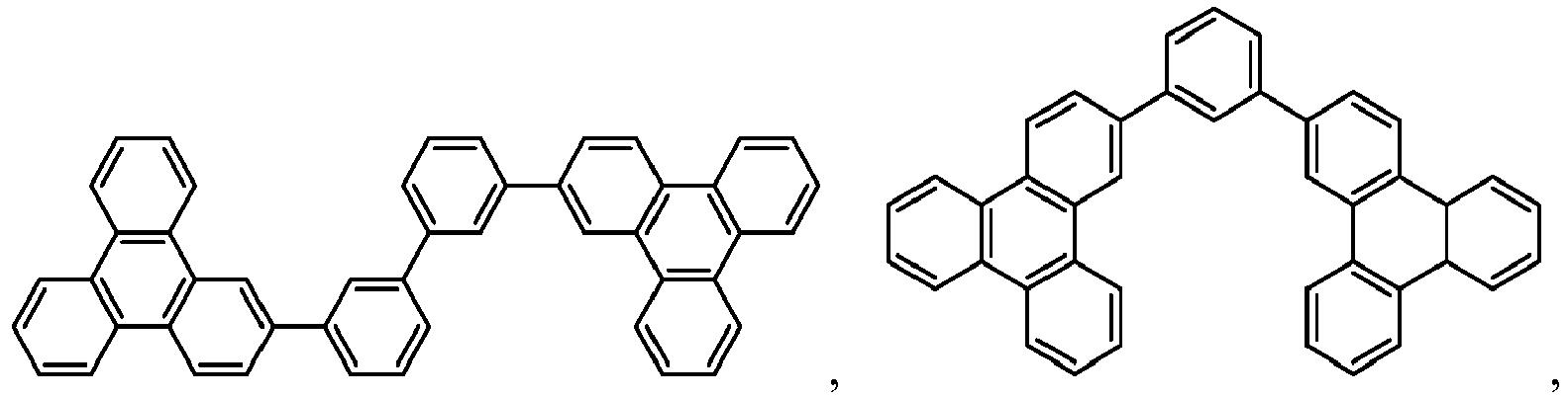 Figure imgb0880