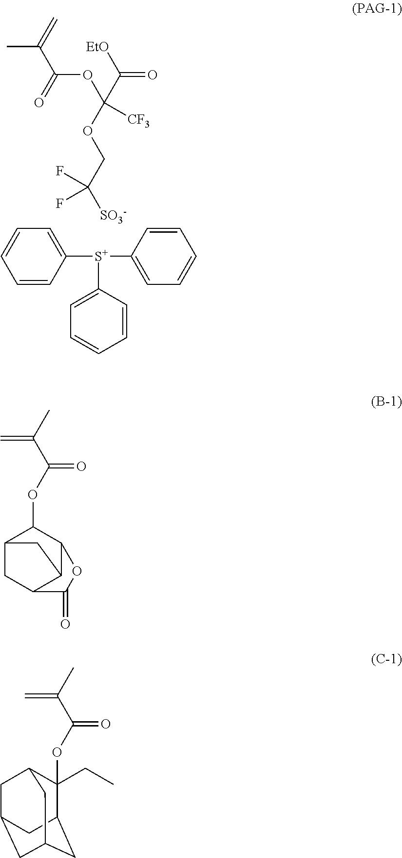Figure US09182664-20151110-C00198