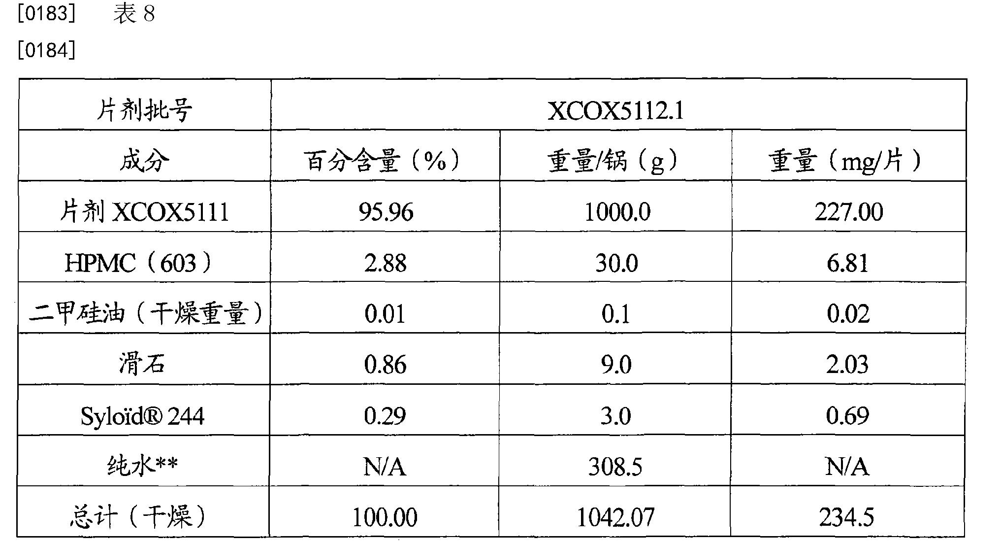 Figure CN101394840BD00171