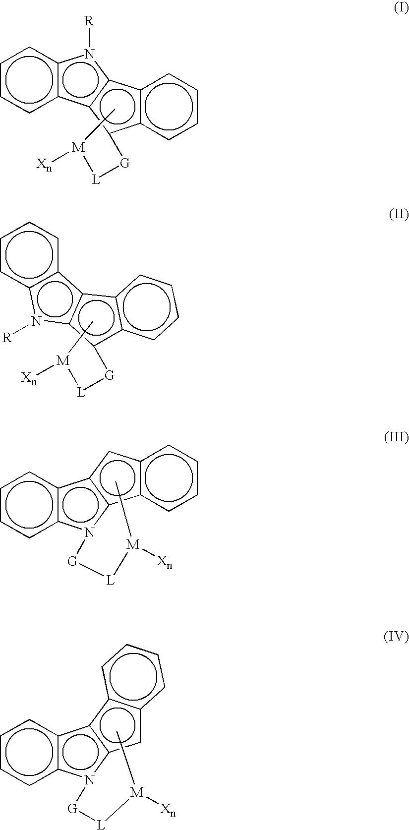 Figure US06930156-20050816-C00001