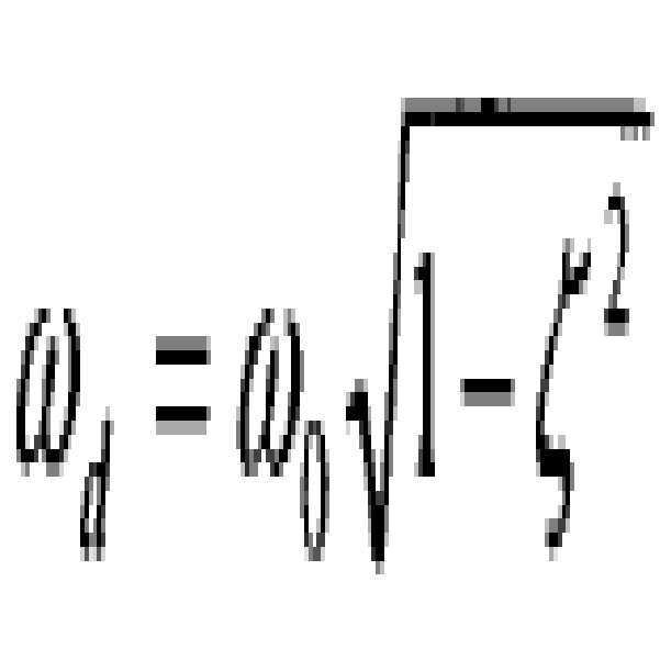 Figure 112011050198425-pct00022
