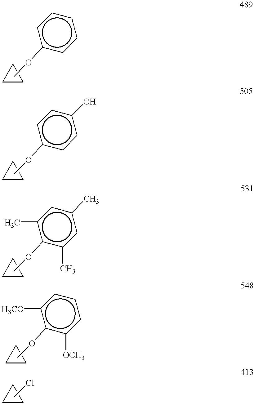 Figure US06368395-20020409-C00047