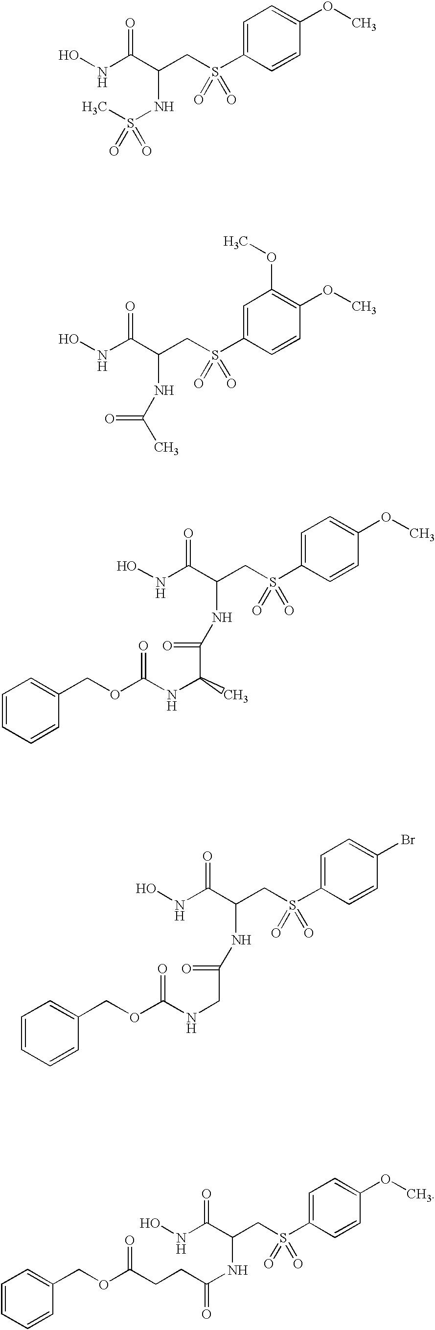 Figure US06583299-20030624-C00191