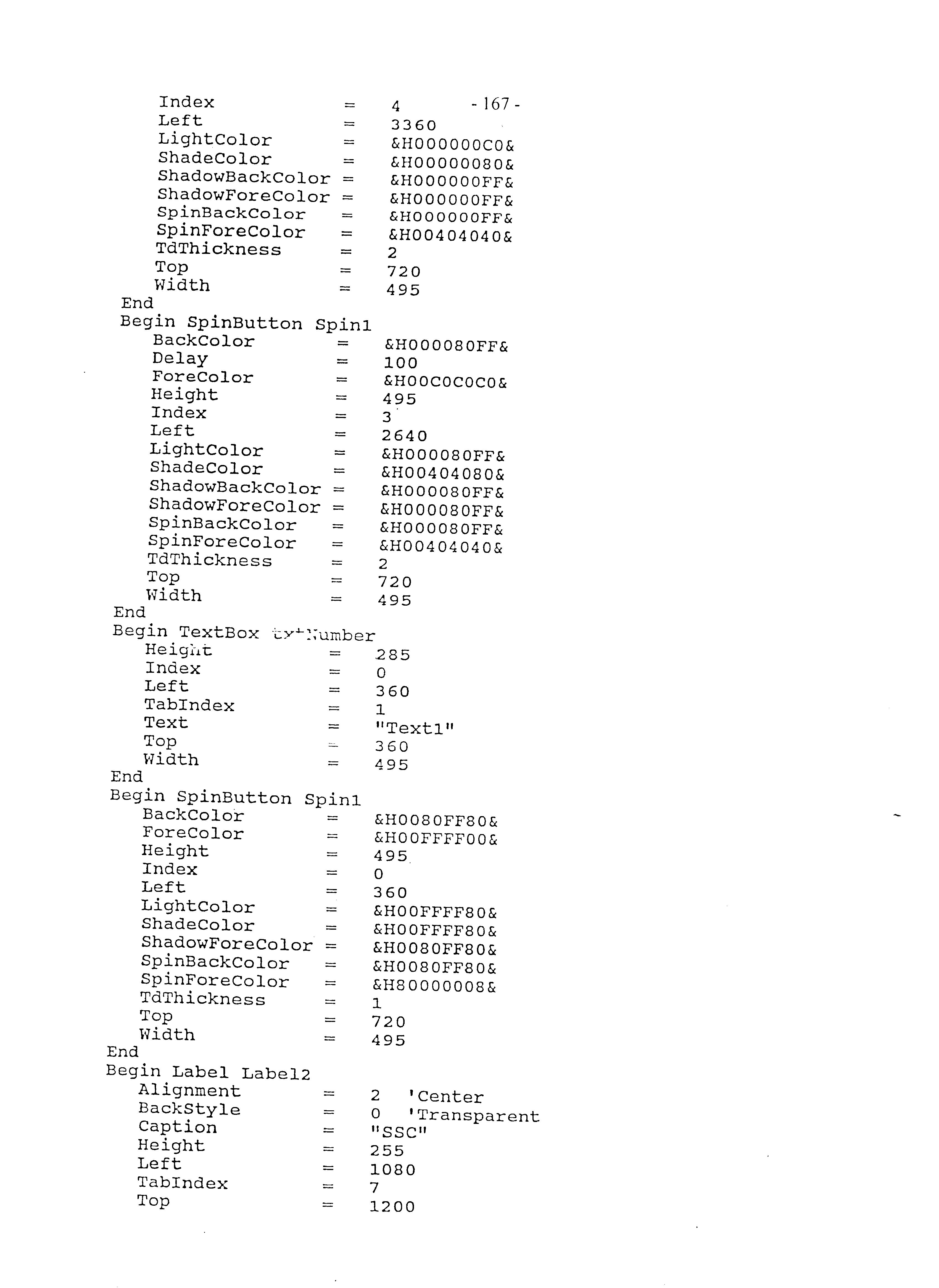 Figure US06449562-20020910-P00029
