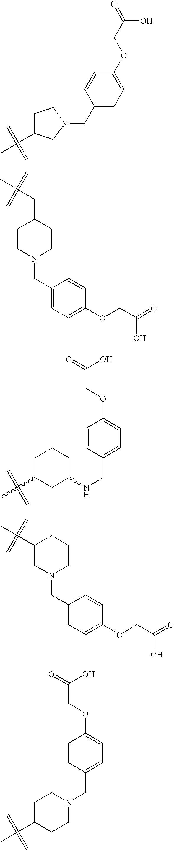 Figure US20070049593A1-20070301-C00110
