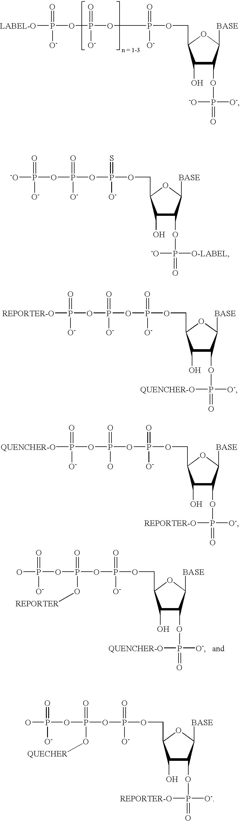Figure US20080293071A1-20081127-C00001