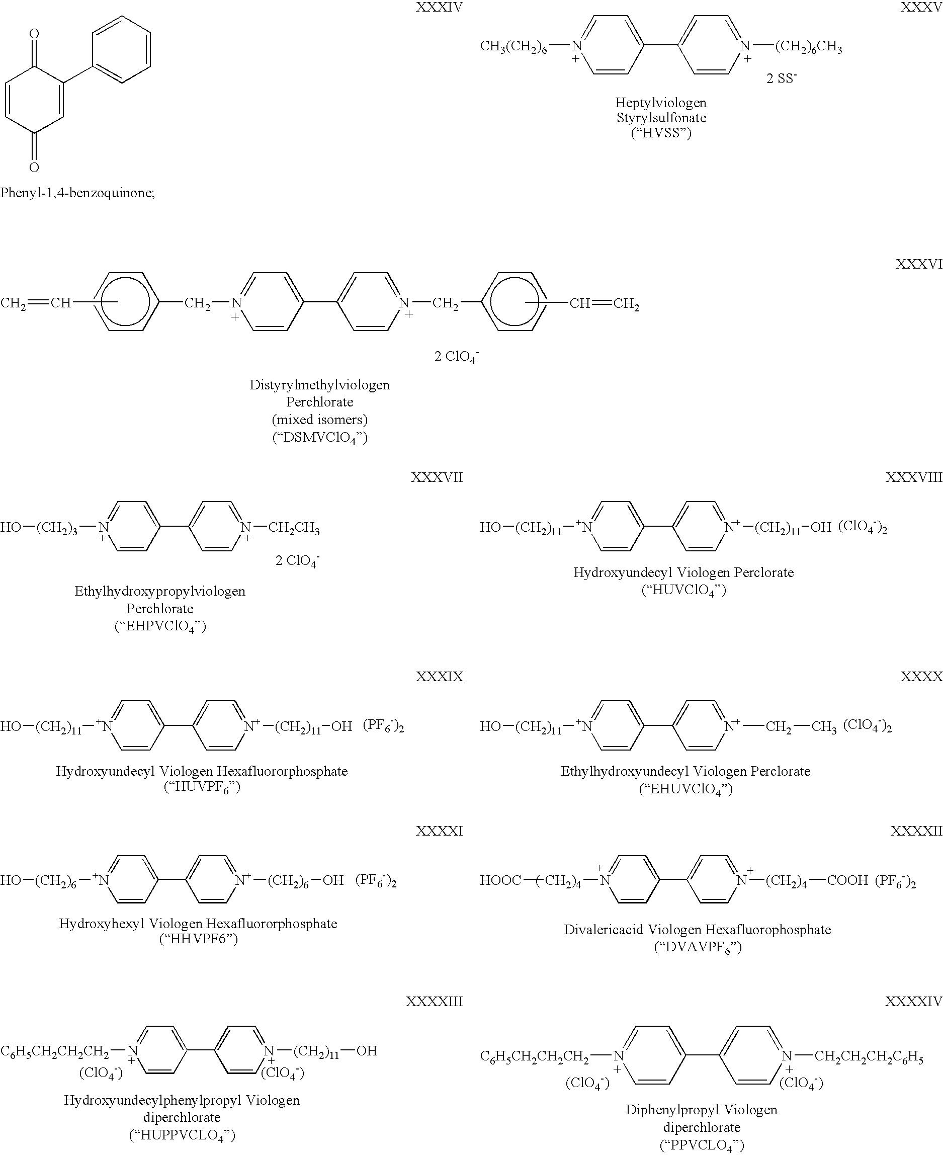 Figure US07821697-20101026-C00030