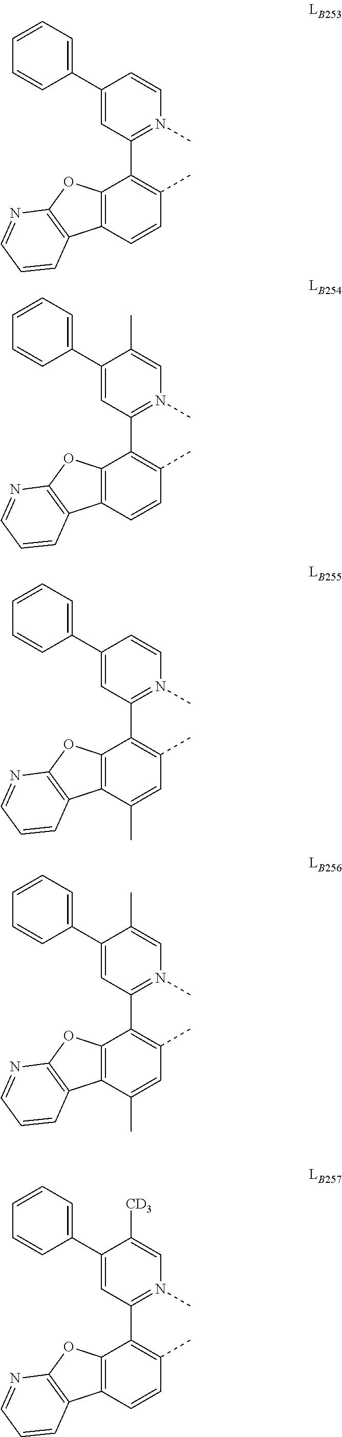 Figure US20180130962A1-20180510-C00312