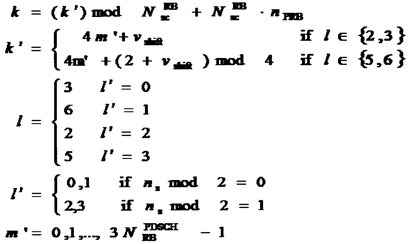 Figure 112012057742956-pct00058