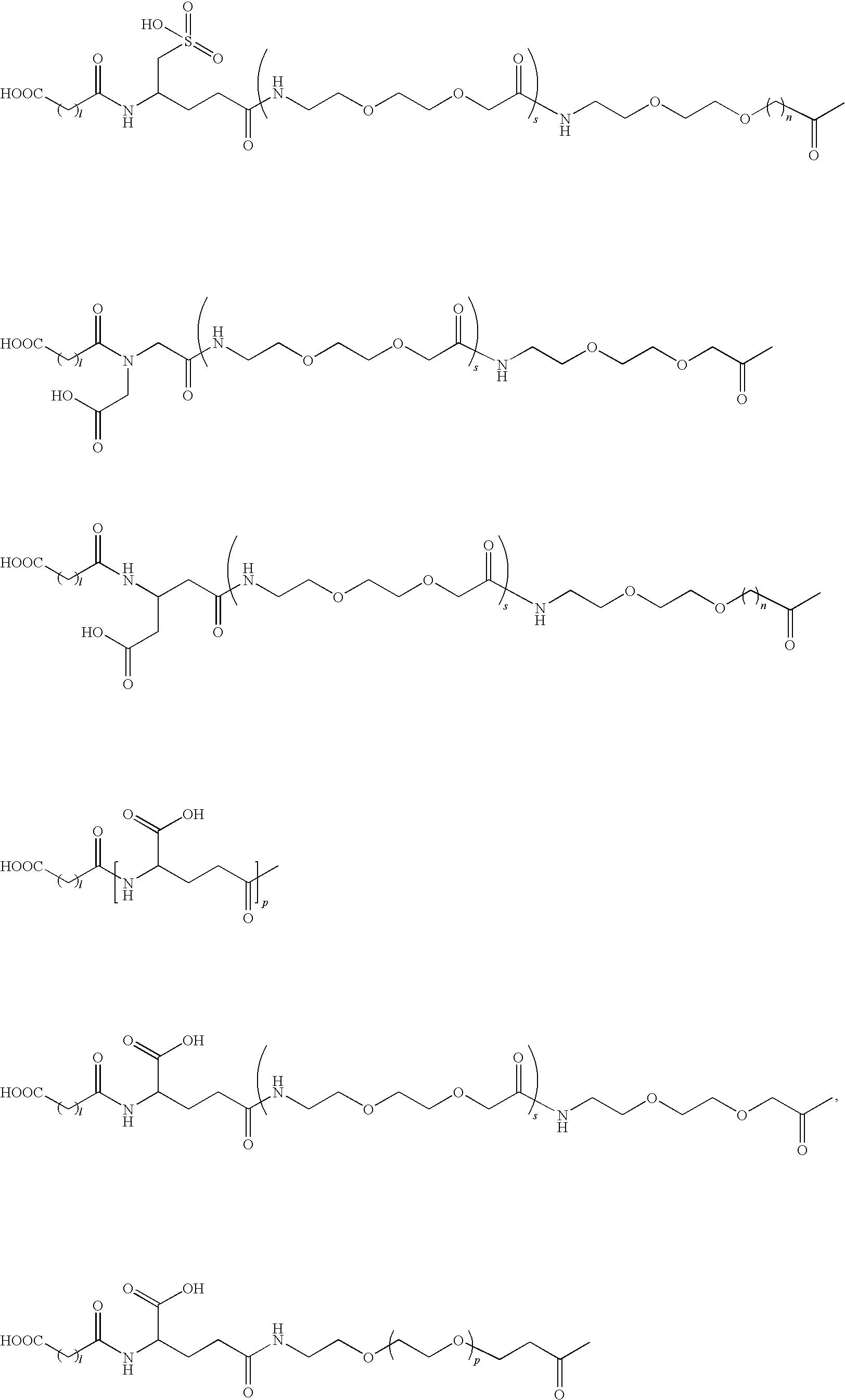 Figure US08129343-20120306-C00013
