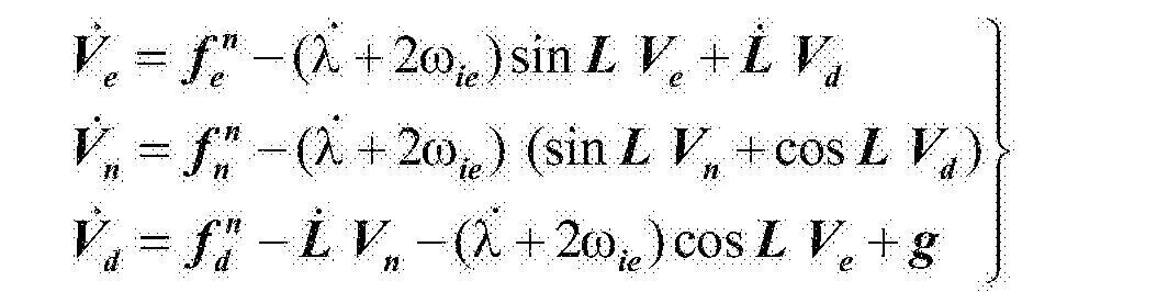 Figure CN104613963BD00087