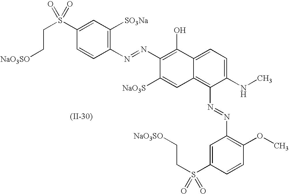 Figure US07708786-20100504-C00100