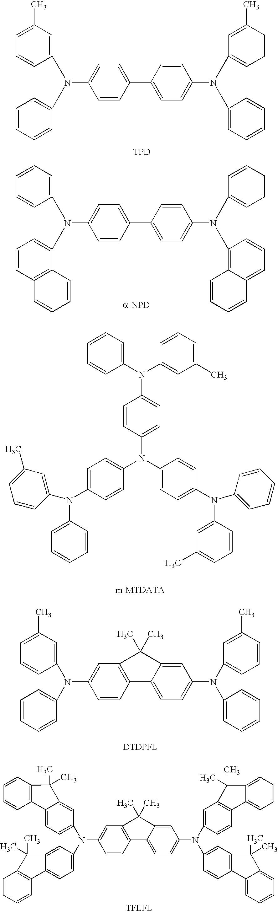 Figure US20060017376A1-20060126-C00001