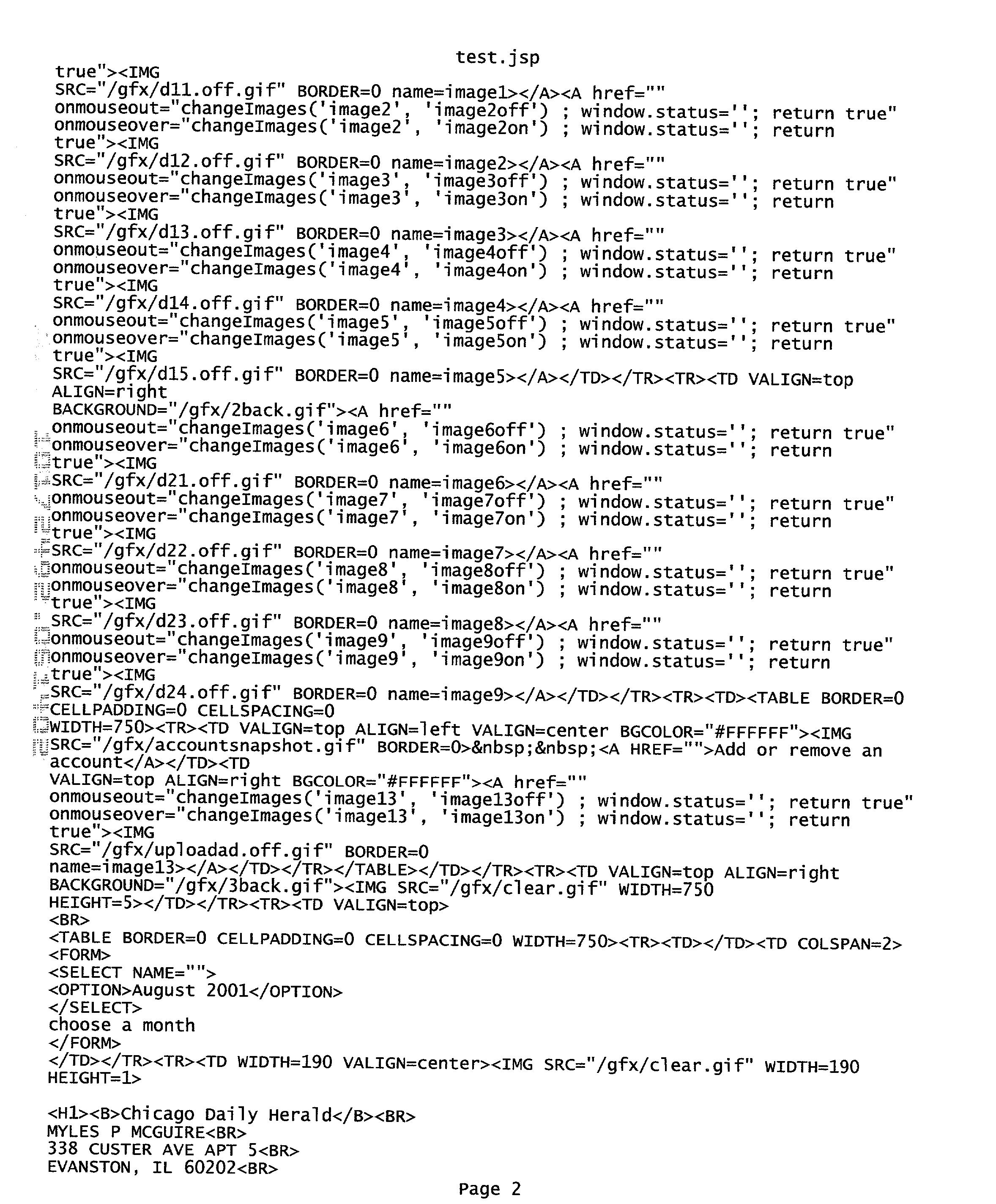 Figure US20030023489A1-20030130-P00371