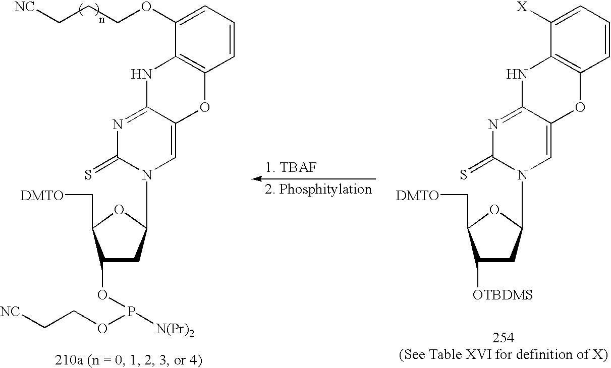 Figure US20030158403A1-20030821-C00048