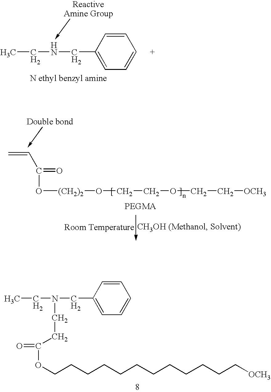 Figure US20050171002A1-20050804-C00021