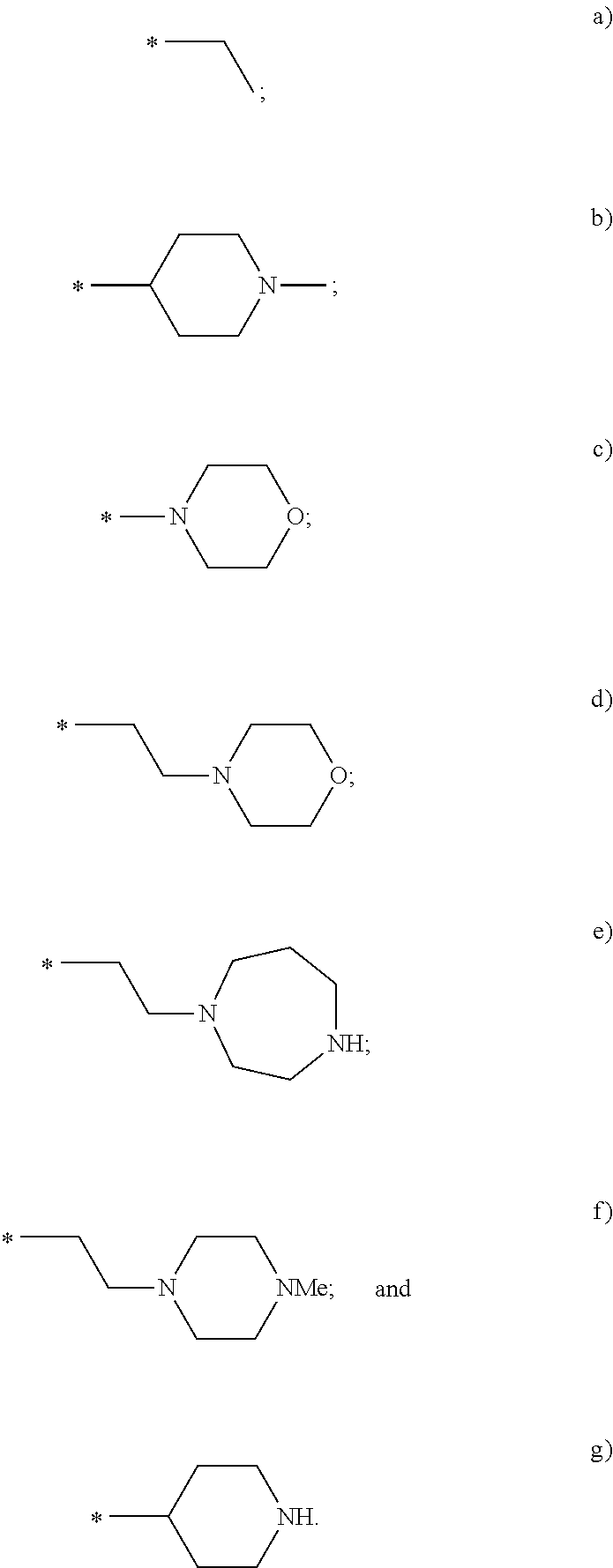 Figure US08912187-20141216-C00444