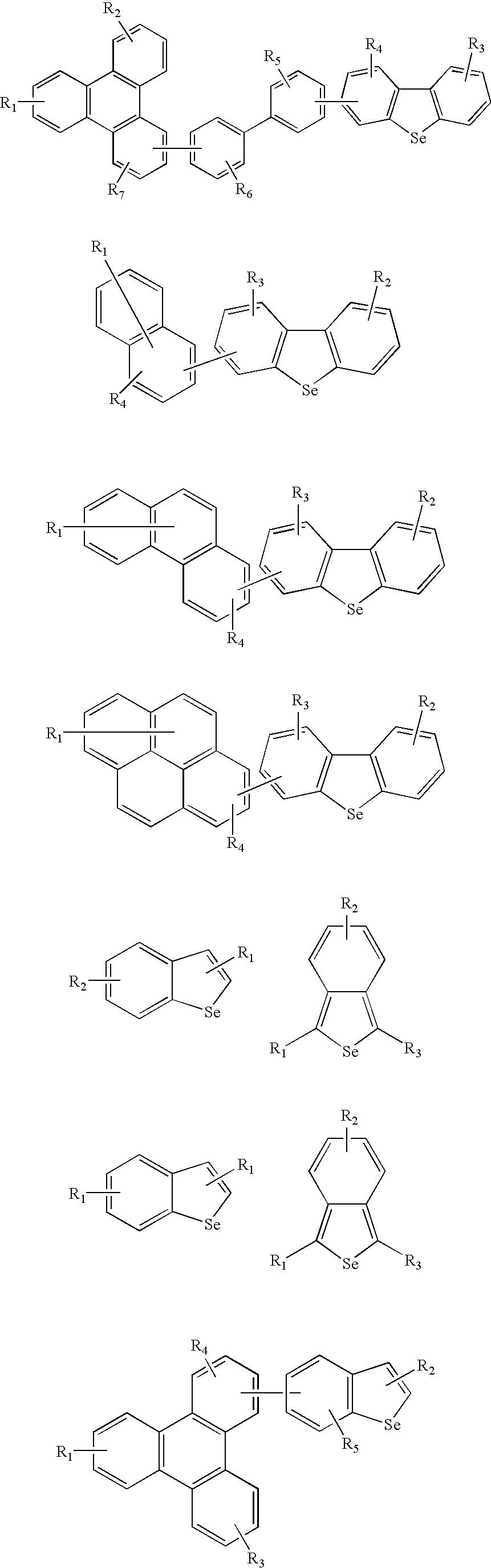 Figure US20100072887A1-20100325-C00196
