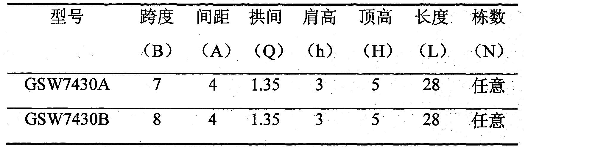 Figure CN101743879BD00052