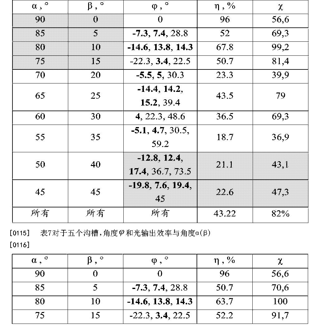 Figure CN105445835AD00151