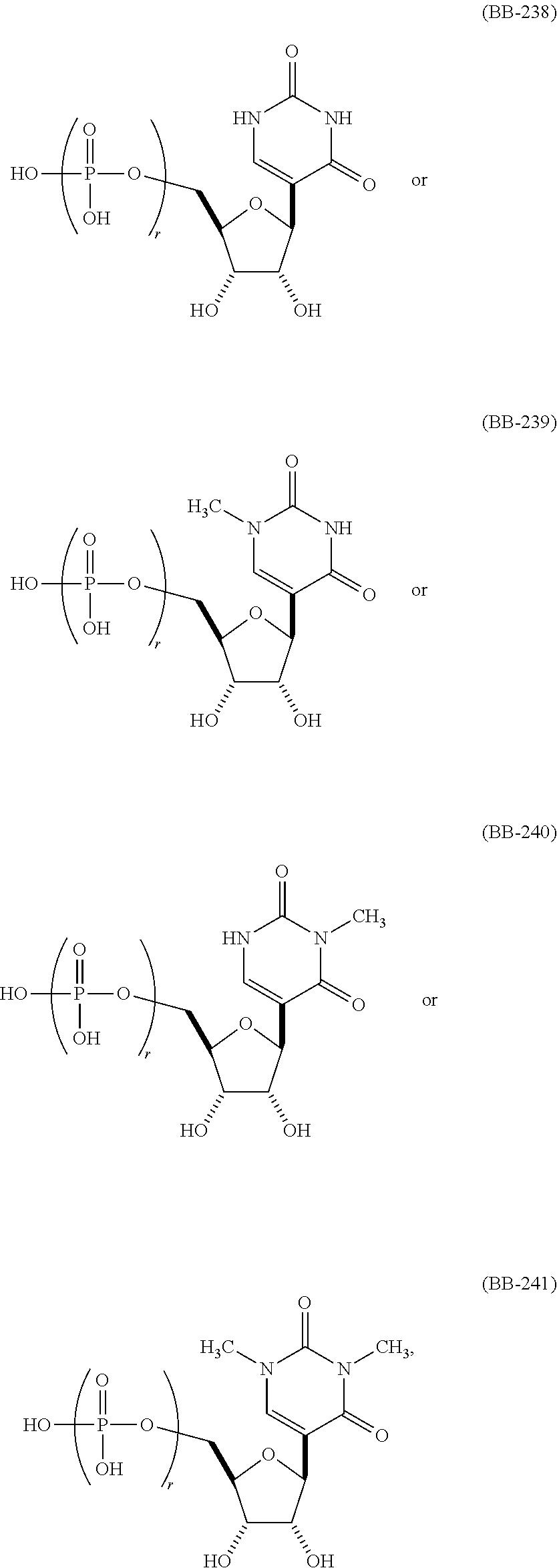 Figure US09186372-20151117-C00081