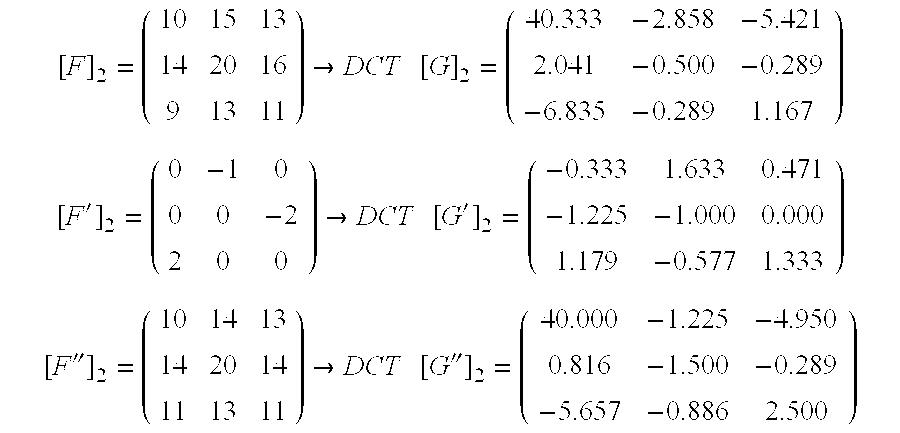 Figure US06311181-20011030-M00010