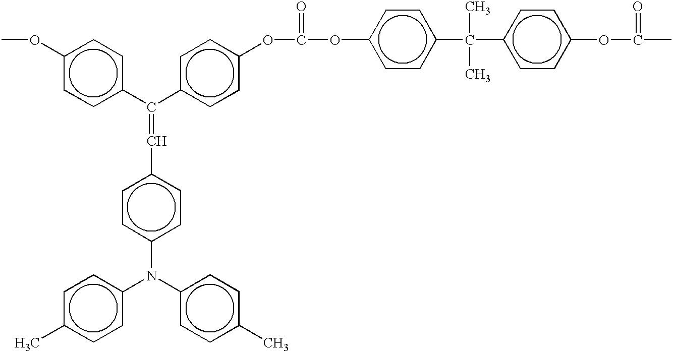 Figure US06562531-20030513-C00044