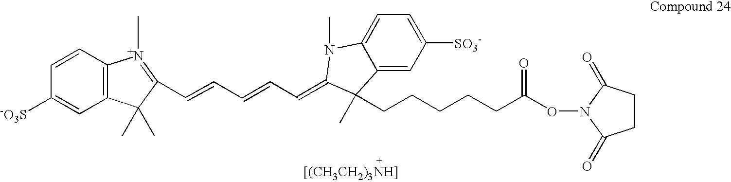 Figure US20060004188A1-20060105-C00041